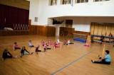 151001b_gymnastika