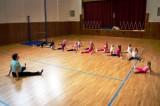 151001c_gymnastika